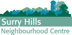 Surry Hills NC