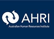 AHRI-final
